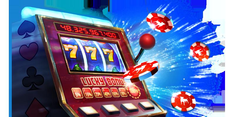 Free Online Poker Games - Play Poker Online at Zynga Poker