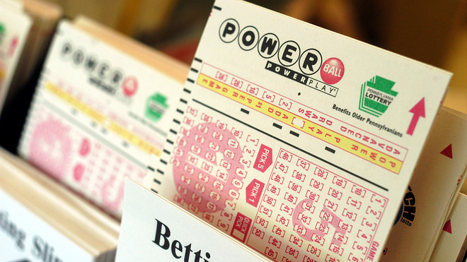 A Surprising Help For Winning The Lottery