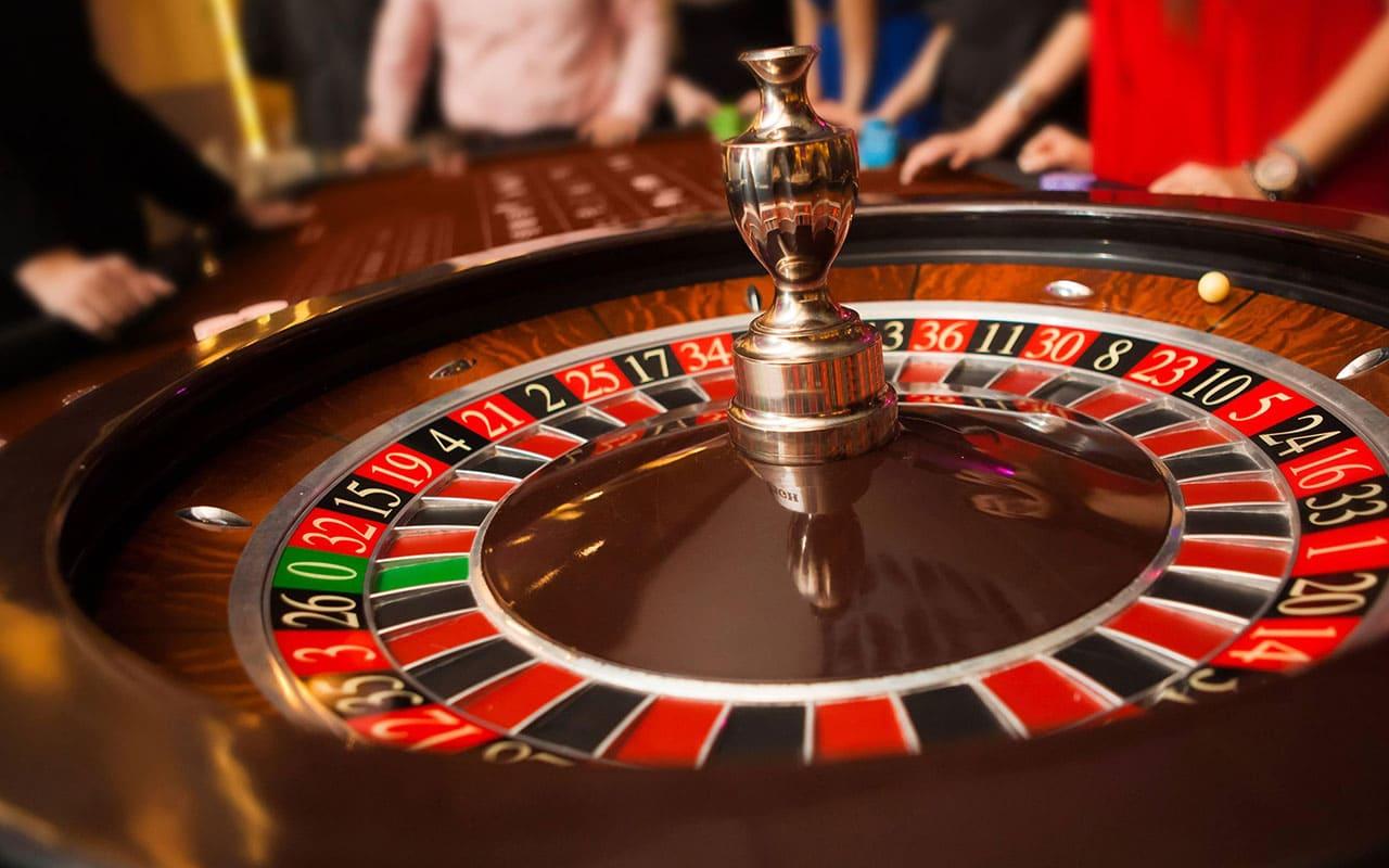 Best Casinos – Land Based Or Online Casinos