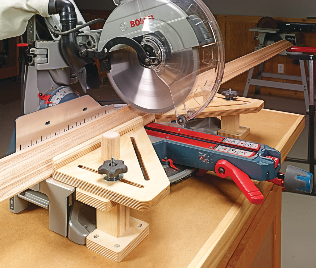Discover What Is The Best Miter Saw