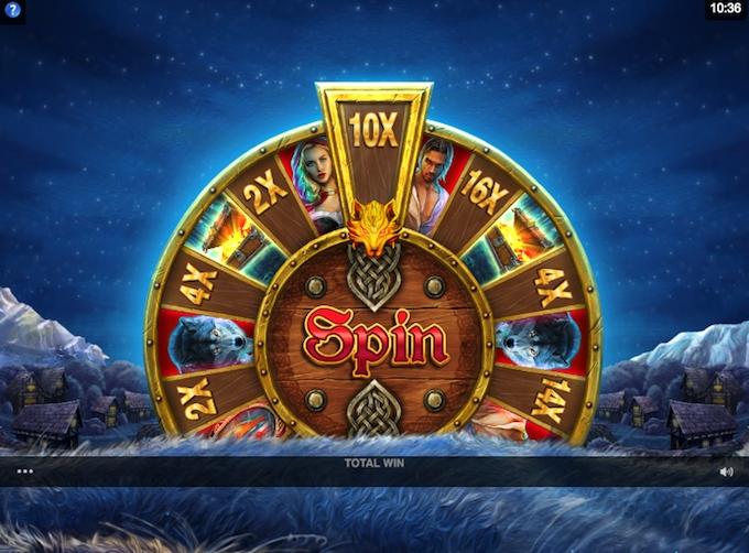 Description Of Online Casinos