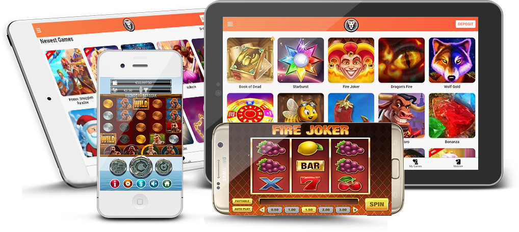 How To Safely Gamble Online