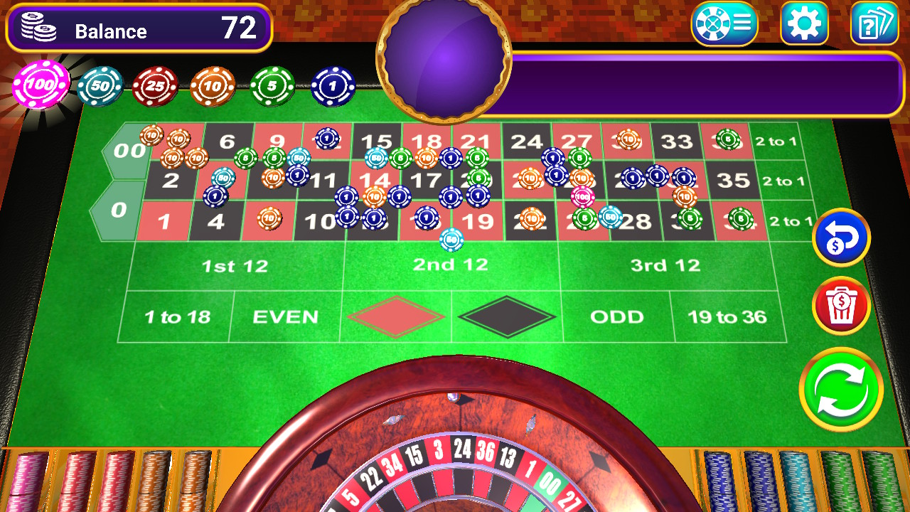 Best No Deposit Casino Bonuses!