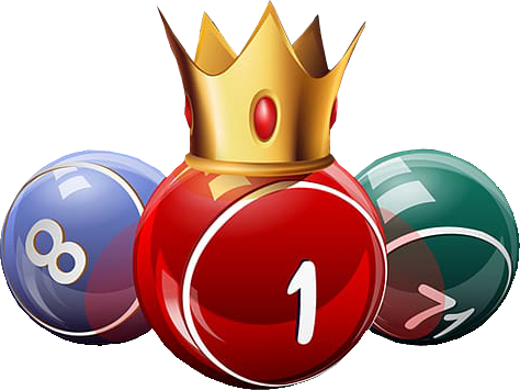 Ace – How To Win The Lottery