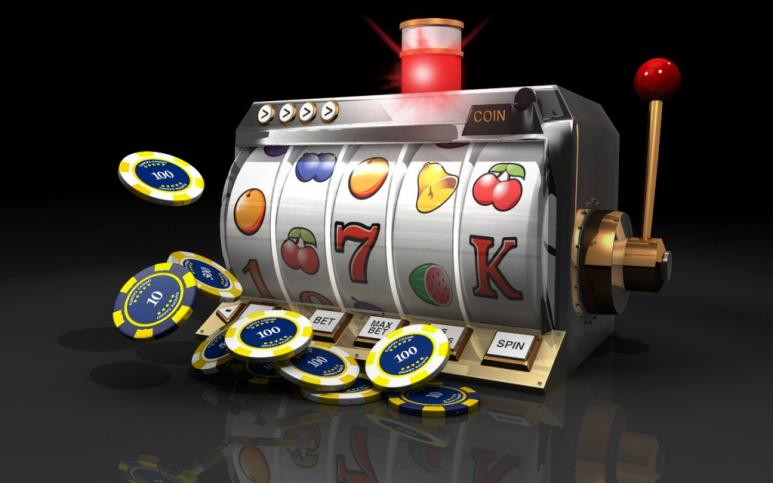 Easy Guide To Financing Online Casino Fun