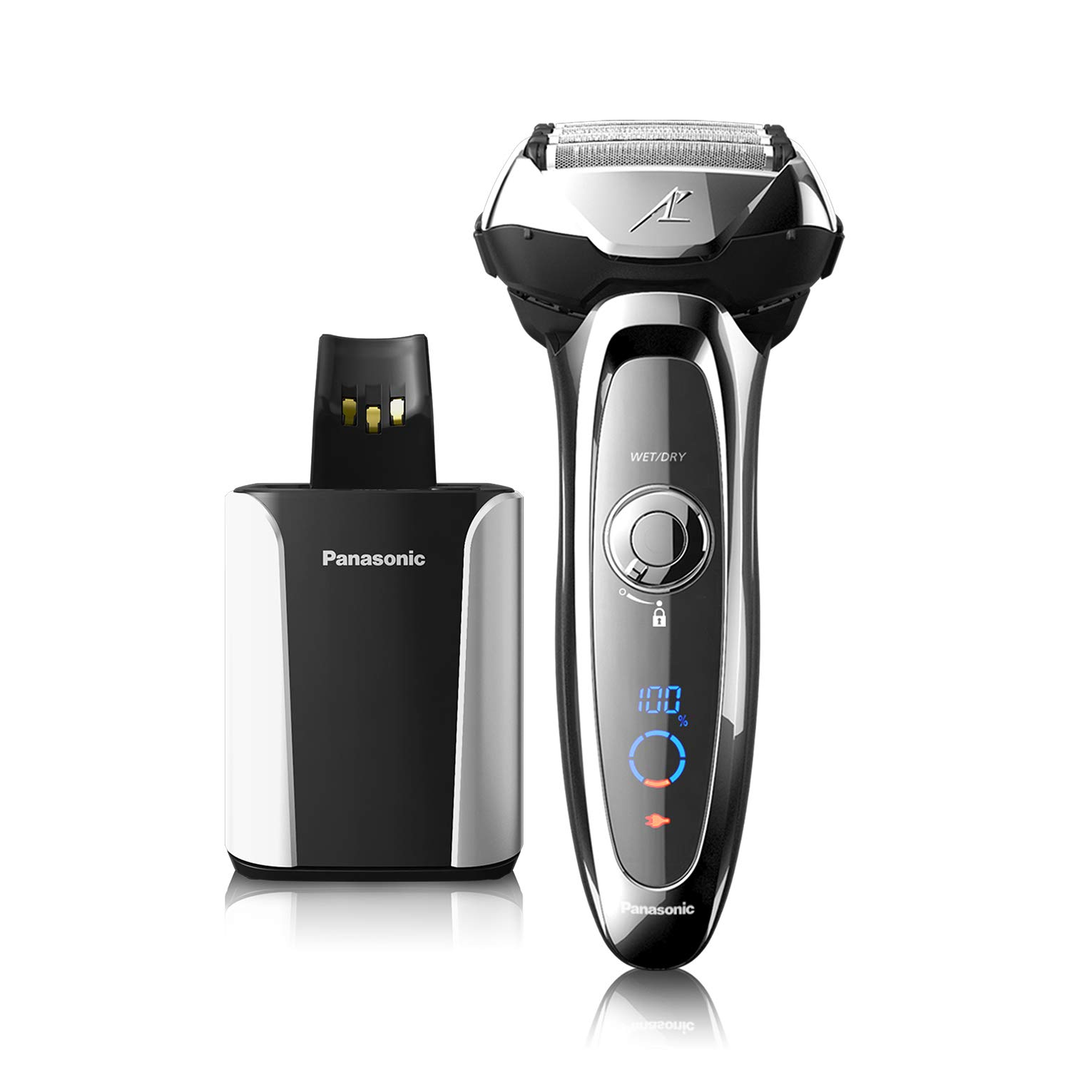 Electric Shaver – Still The Best Way of Shaving