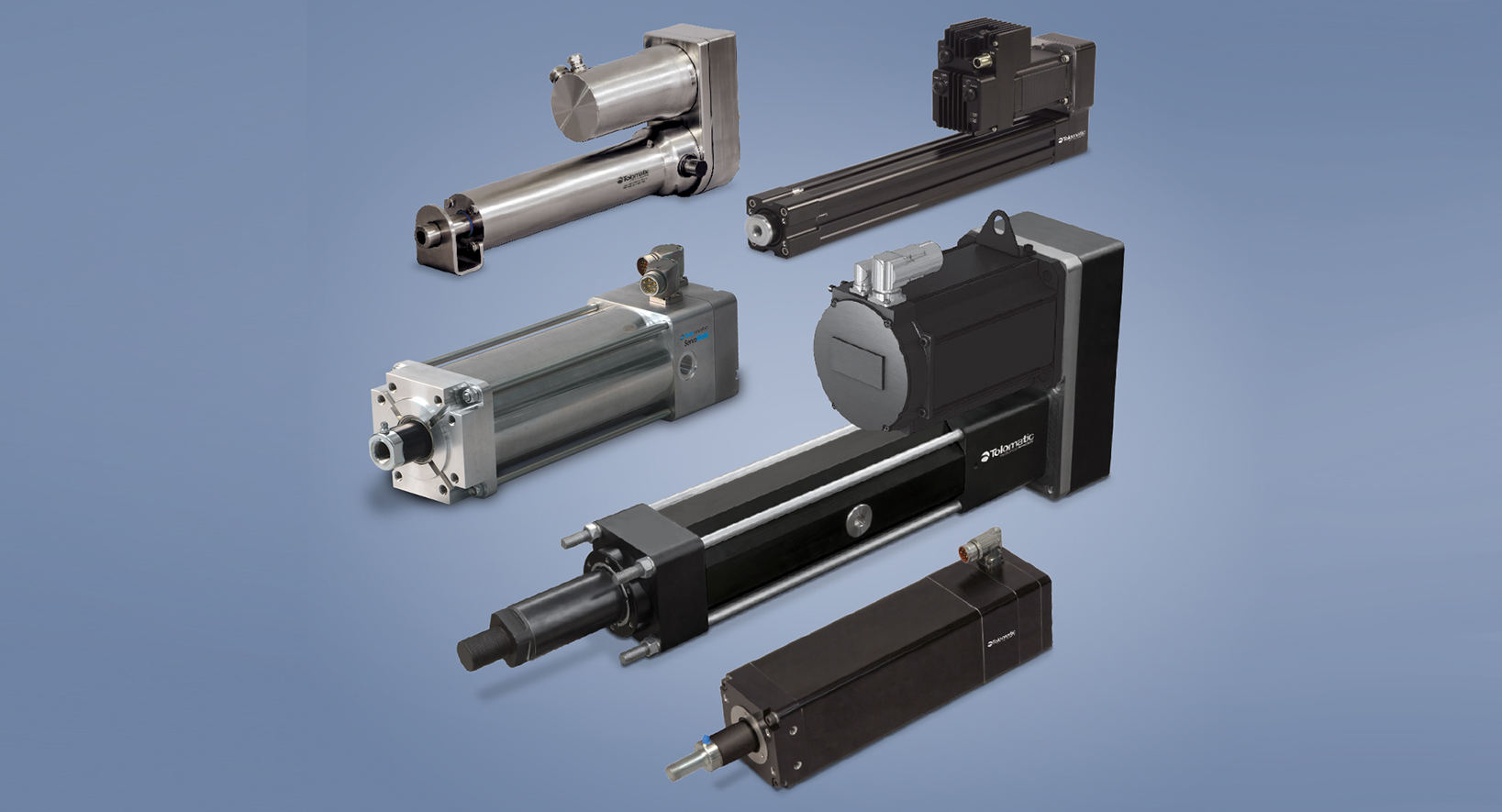 Why Siemens Actuators And Valves Are Ideal For Your HVAC Systems