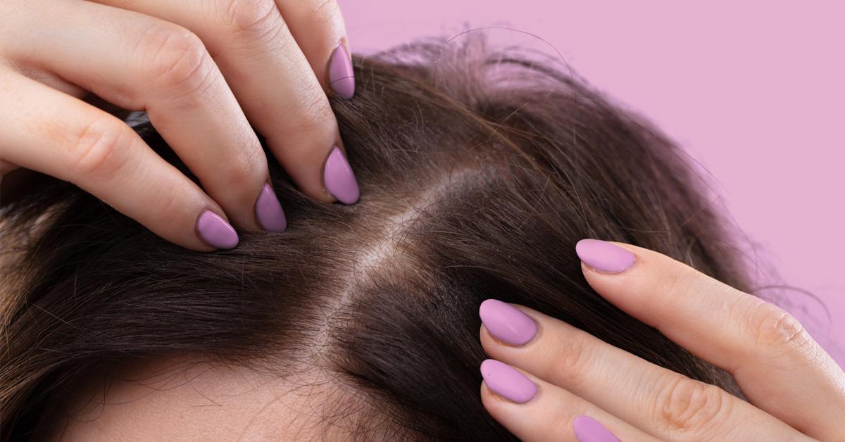 Do Hair Growth Shampoos Work!