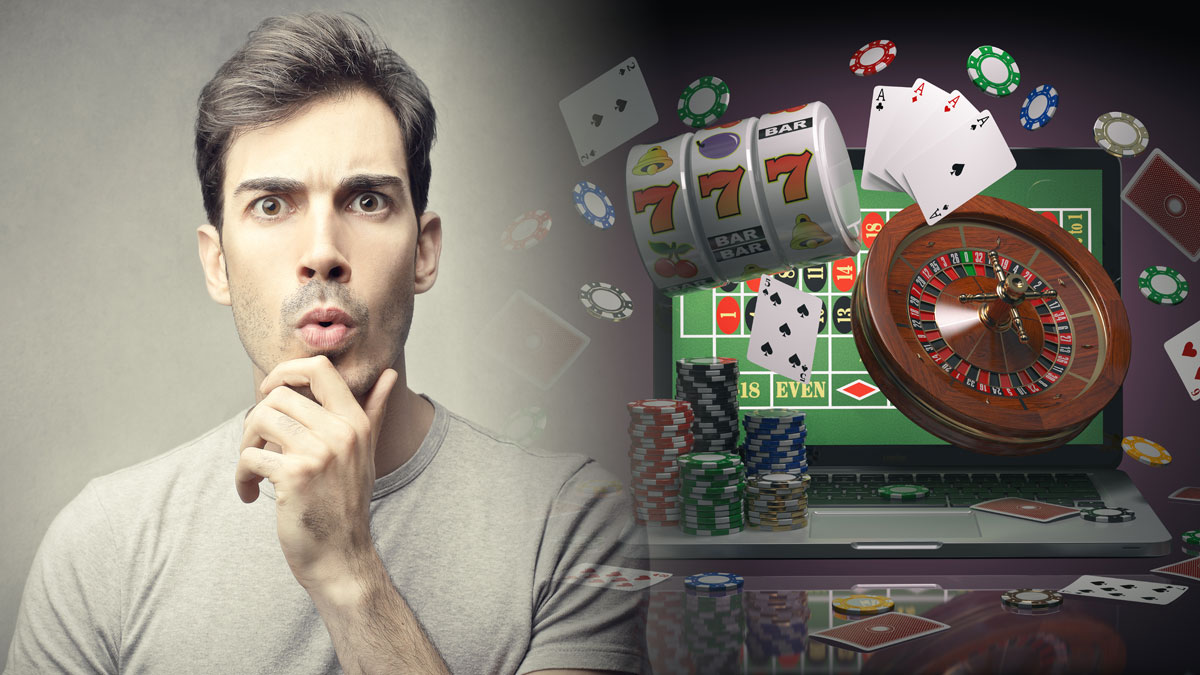 How To Win Online Poker – The Real Poker Tournament Strategy