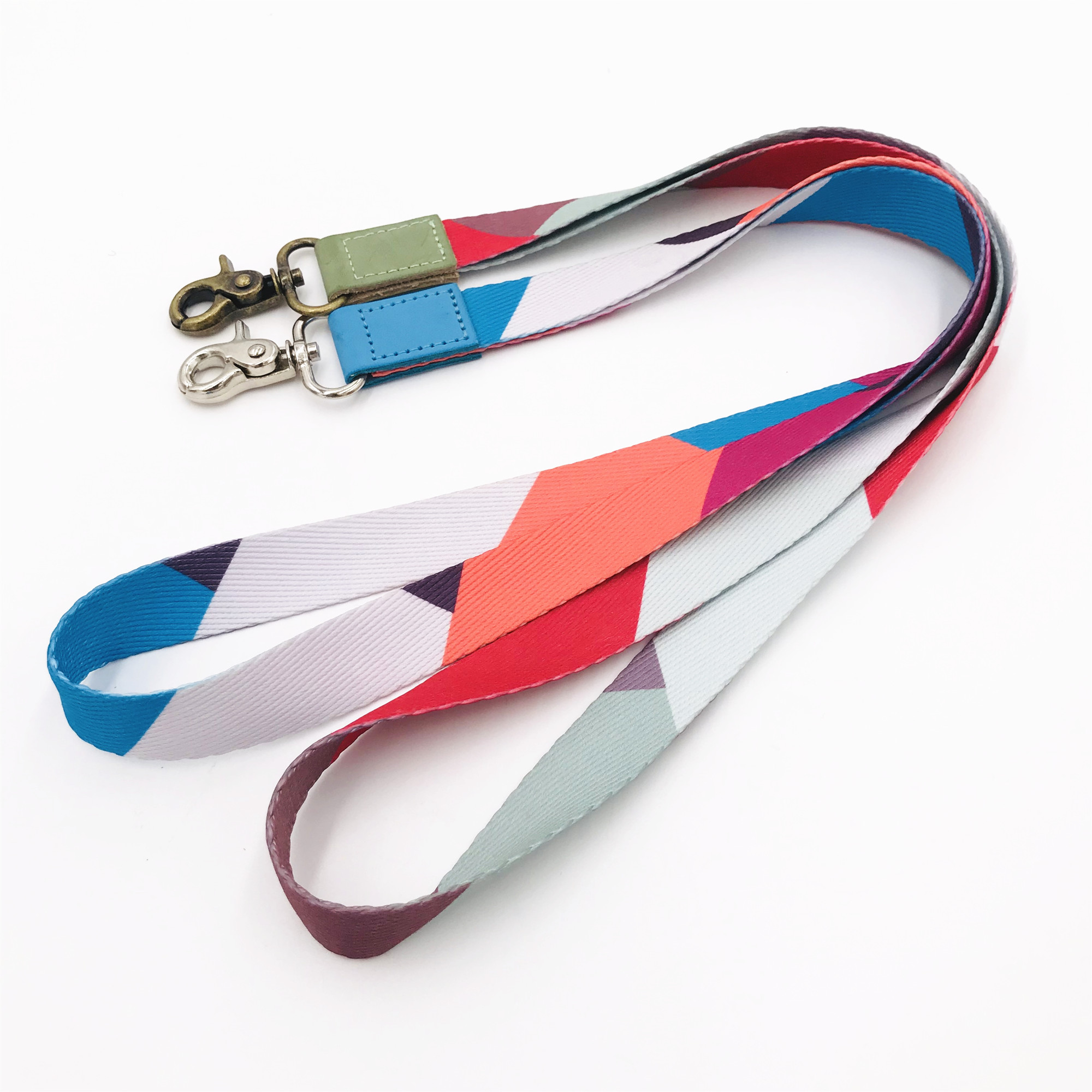 Custom Lanyards – Perfect For Special Events And Parties