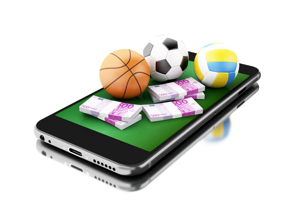 Advantages And Conveniences Of Online Betting